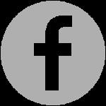 ikona-fbb_ds