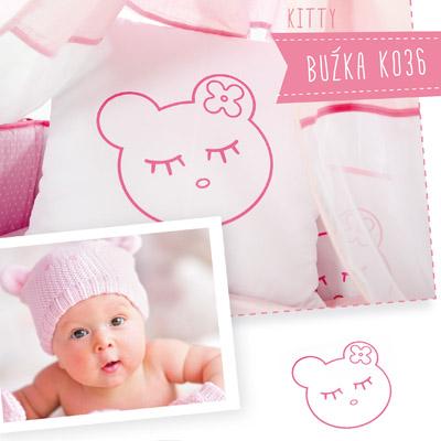Pościele dziecięce - katalog produktów