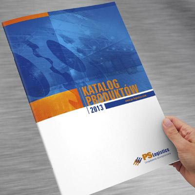 Katalog urządzeń dźwignicowych