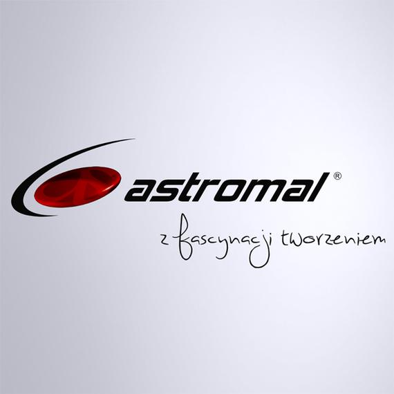 Astromal - z fascynacji tworzenem