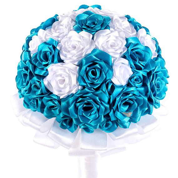 fotografia produktu - sztuczne kwiaty