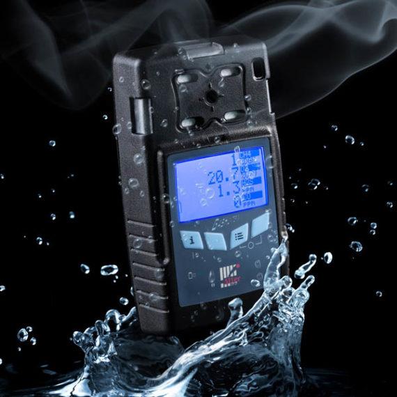 fotografia reklamowa urządzenie elektroniczne