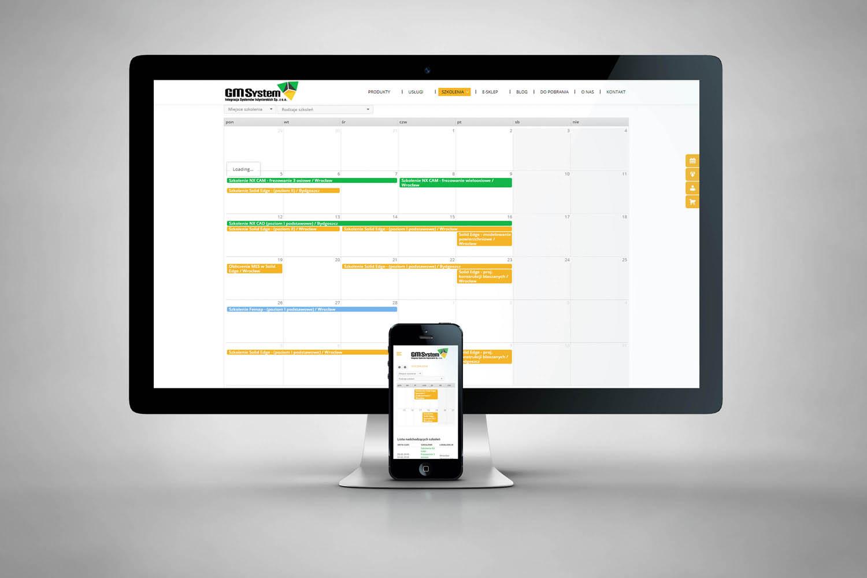 strony internetowe - najlepsze projekty