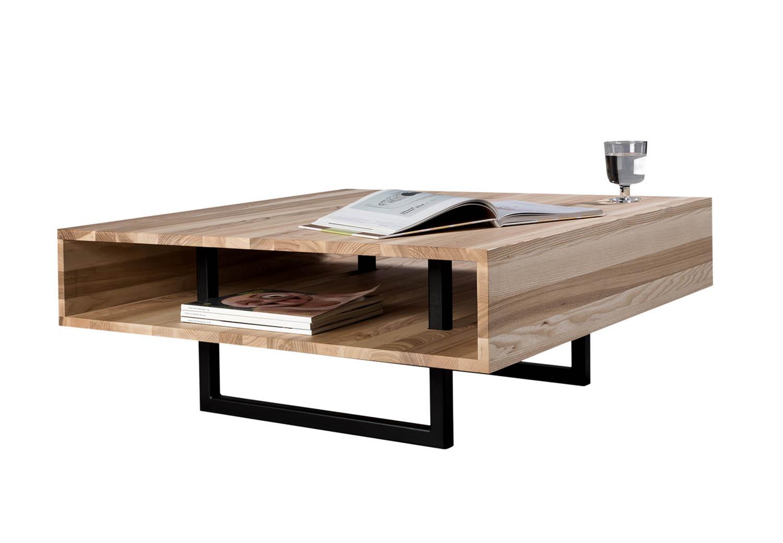 stół mebel montaż