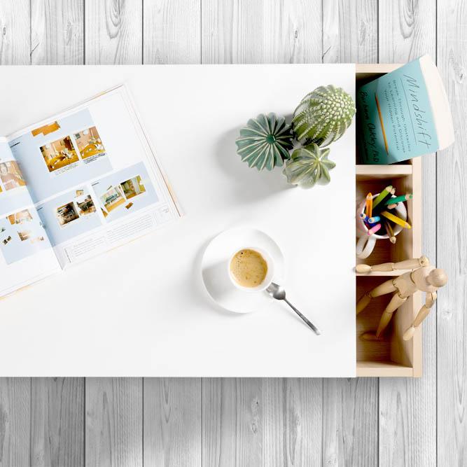 fotografia mebla - zdjęcia w studio na białym tle -fotograf